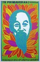 Ho Chi Minh: 79 primaveras  79Primaveras