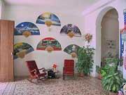 Villa Sonada, Matanzas