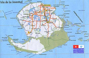 Nueva Gerona 2017: Best of Nueva Gerona, Cuba Tourism - TripAdvisor